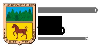 Club de campo El Tiro